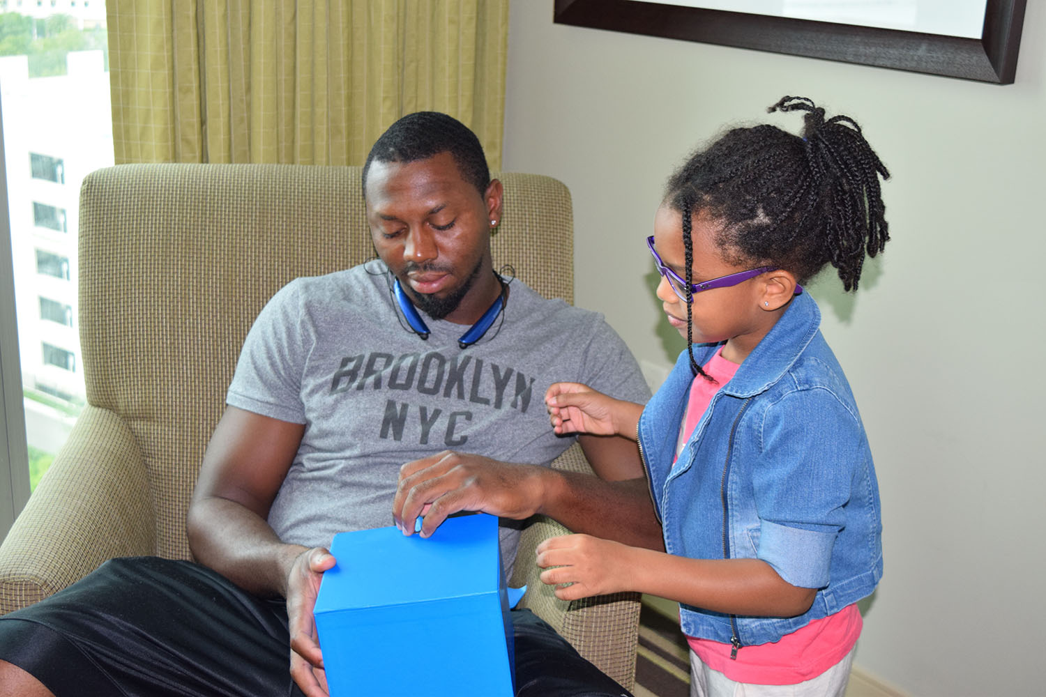4 Tips for Planning a Surprise Birthday Staycation - Bianca Dottin