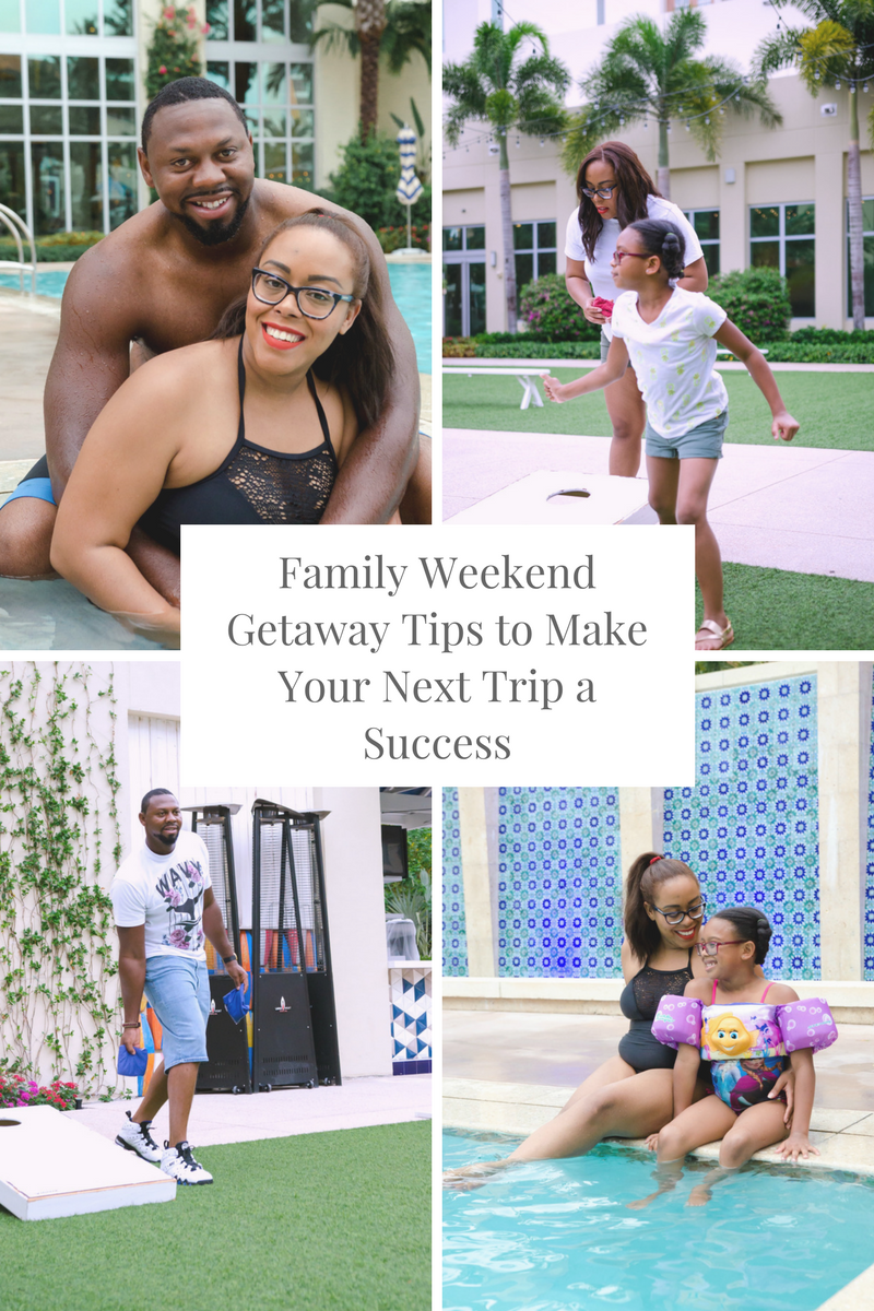 family-weekend-getaway-tips-18