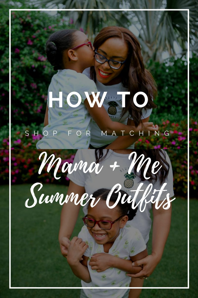 how-to-shop-for-matching-mama-me-summer-outfits