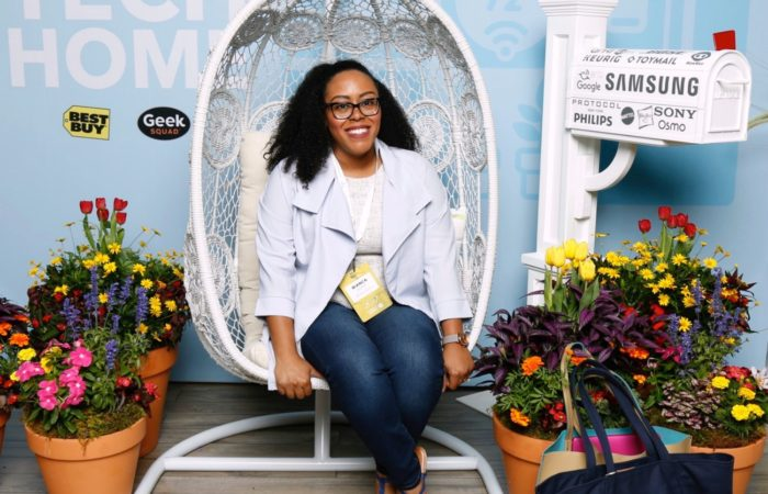 Life Lately: My Unforgettable First Mom 2.0 Blogger Conference Experience