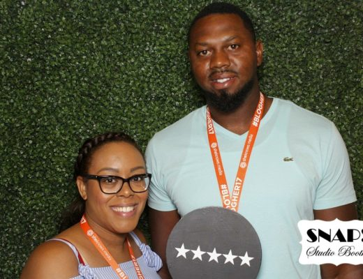 i-brought-my-husband-to-blogher-2