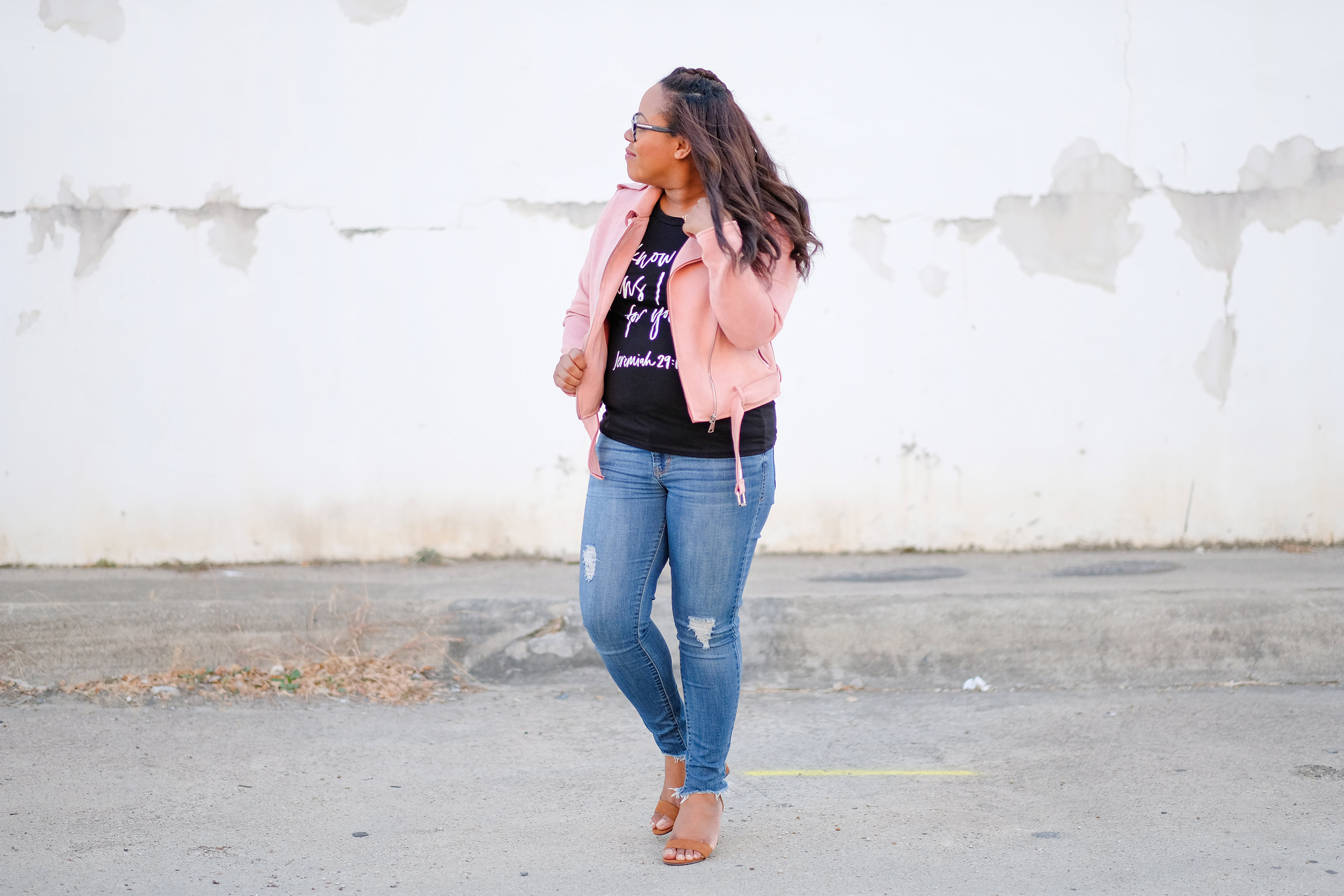 13 Tips for Finding Your Personal Style - Personal Style Tips - Bianca Dottin