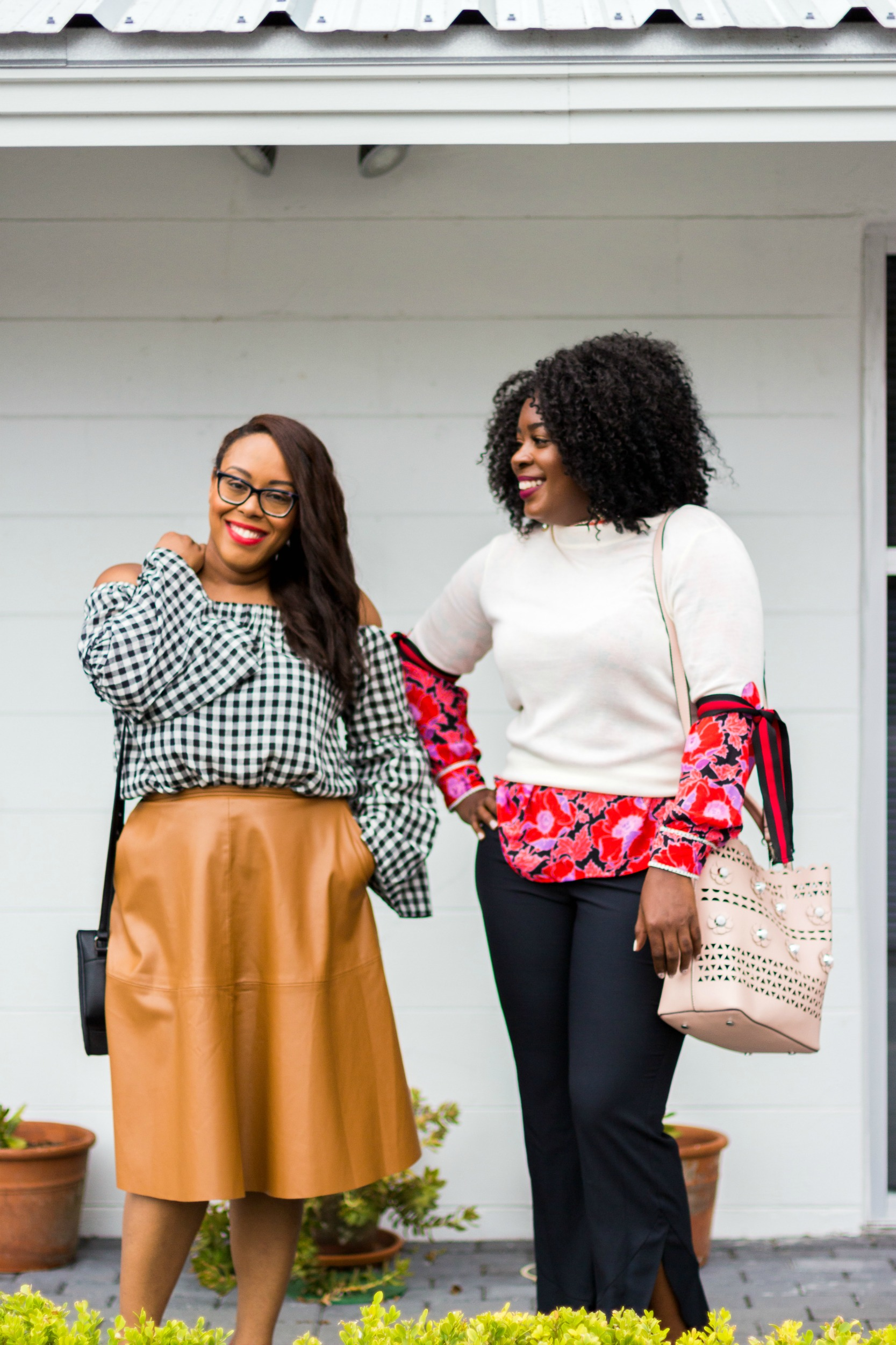 Better Blogs & Branding: 9 Tips for Finding The Right Tribe