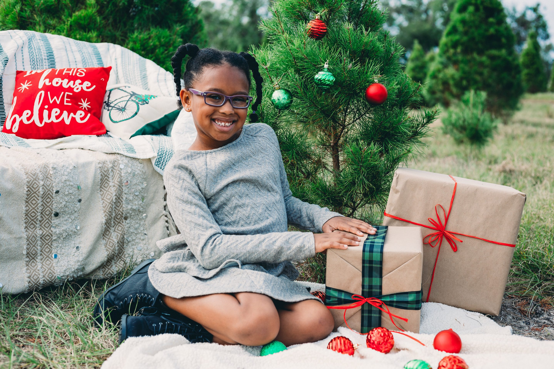 2017 Holiday Gift Guide | Bianca Dottin