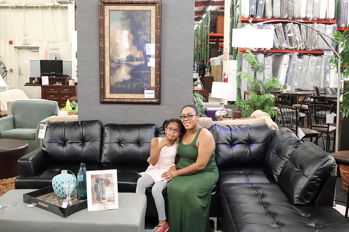 ... Budget Friendly Furniture Shopping Tips   Bianca Dottin