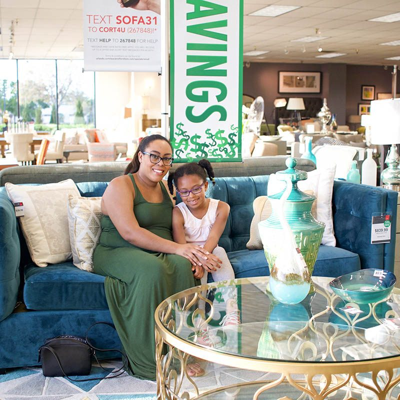 Budget-Friendly Furniture Shopping Tips - Bianca Dottin