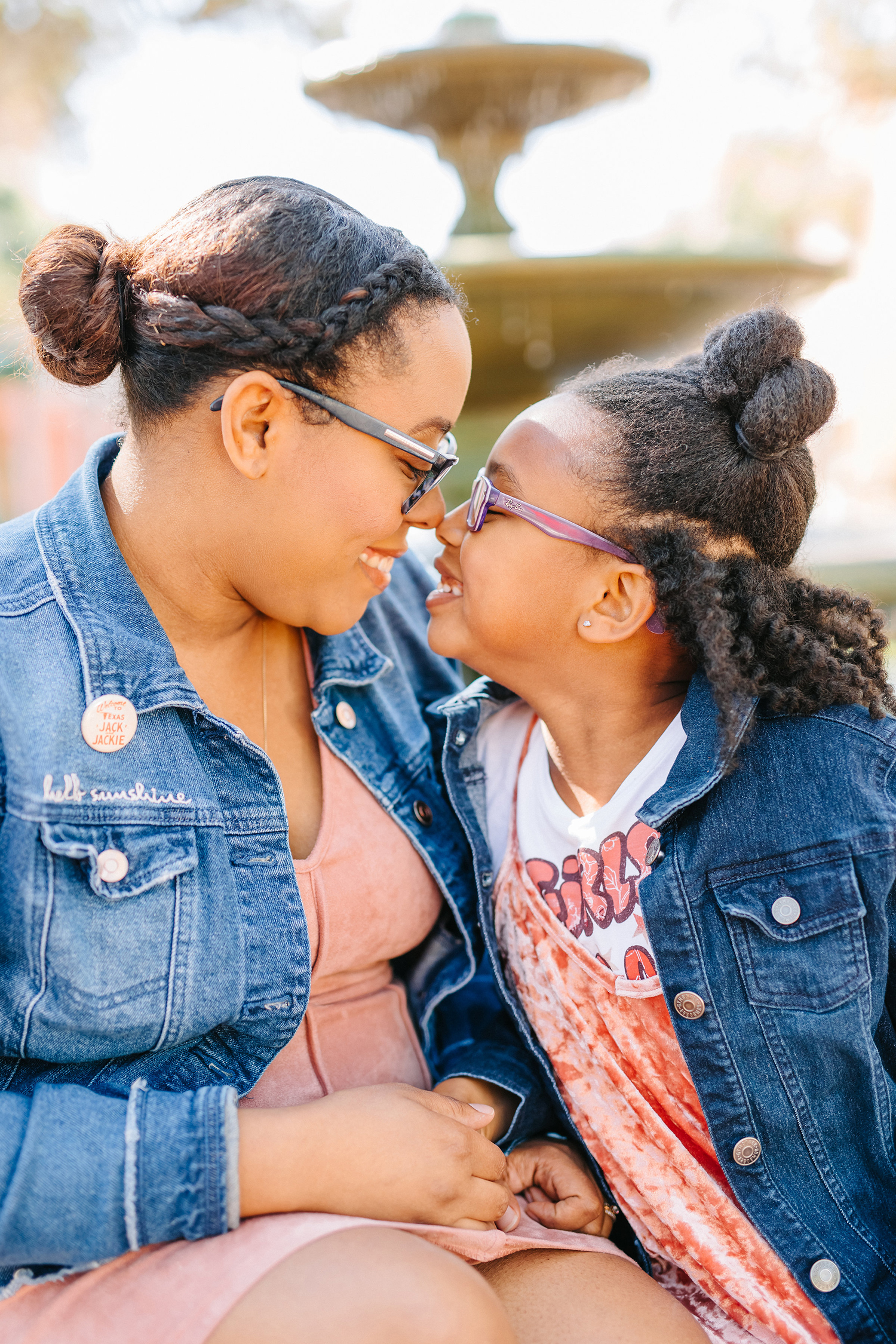 Our Favorite Things to Do on Mother's Day - Bianca Dottin