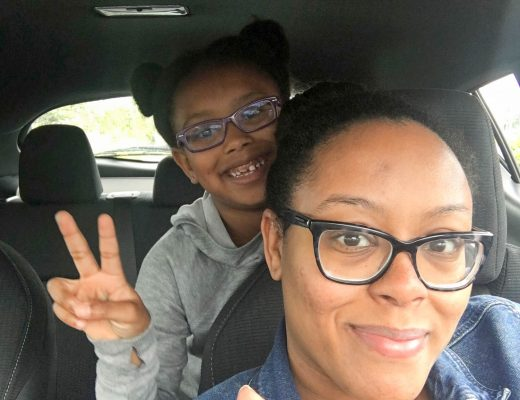 Our Favorite Places to Visit in Orlando - Bianca Dottin