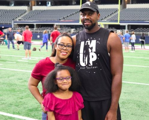 Things to Do in Dallas With Kids - Family Friendly Dallas - Bianca Dottin