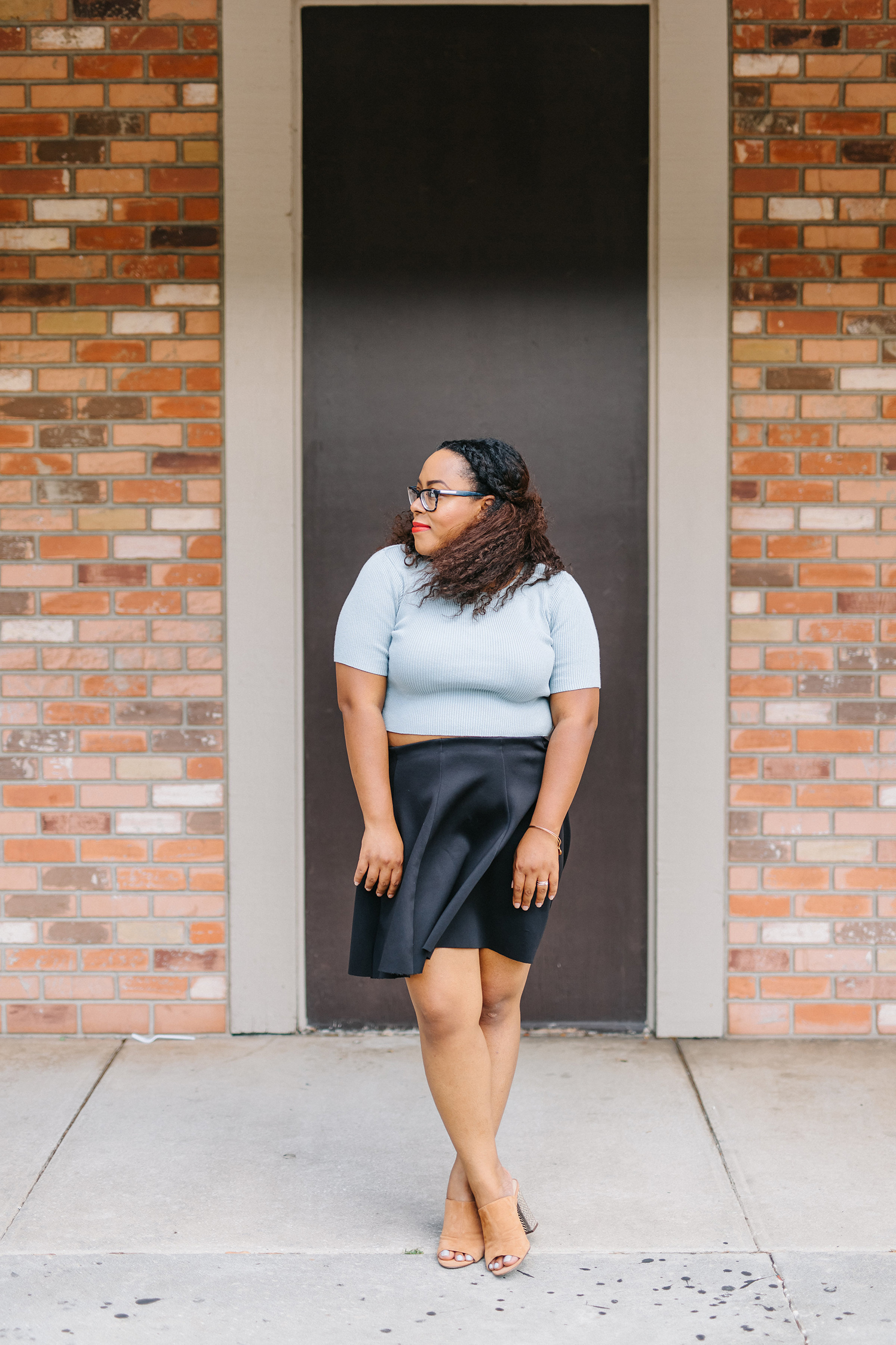 How to Find a Blog Photographer That Nails Every Session - Bianca Dottin