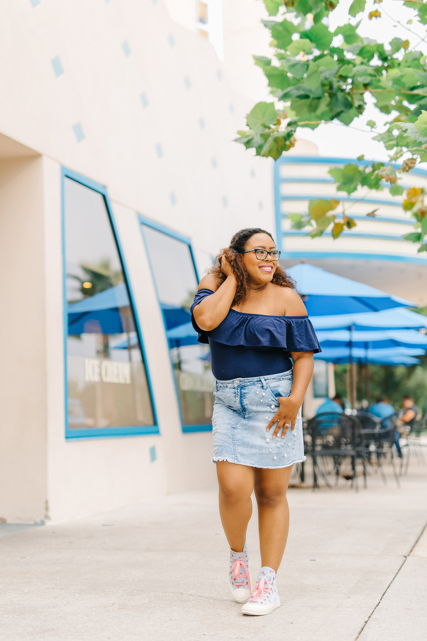 10 Tips For How to Live Your Best Life - Bianca Dottin - Orlando Blogger