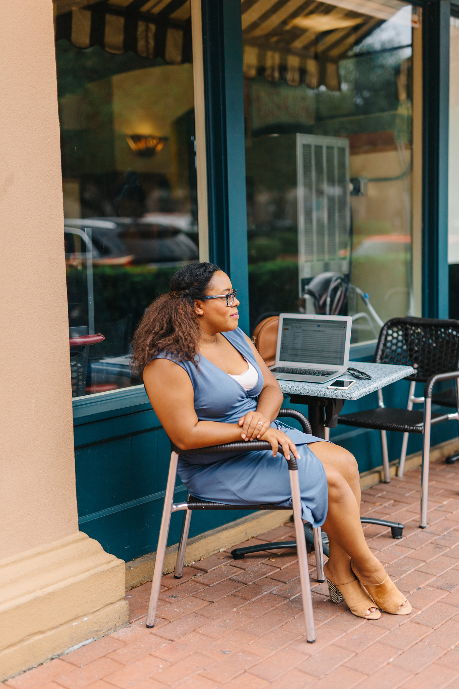 15 Productivity Tips For Moms - Bianca Dottin - Orlando Blogger