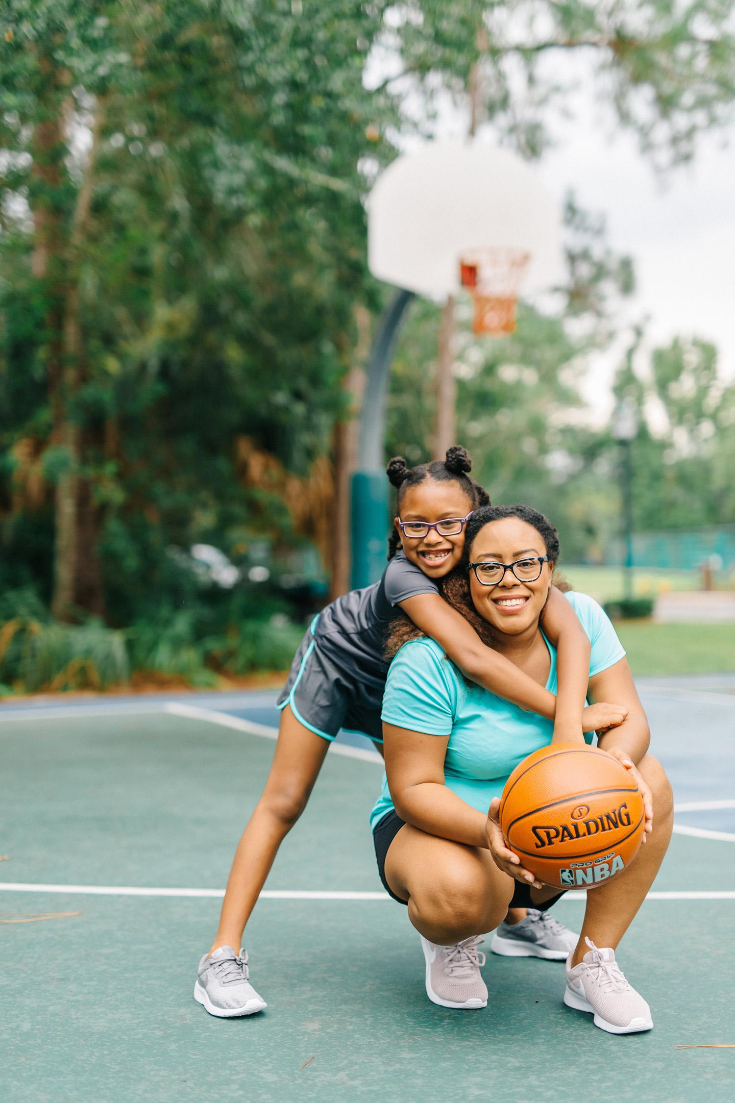 Academy Sports - Bianca Dottin - Orlando Blogger