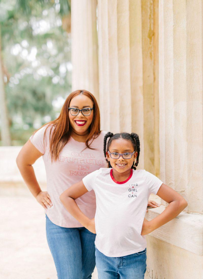 Smart Girls Rule: 20 Tips for Raising a Smart Girl