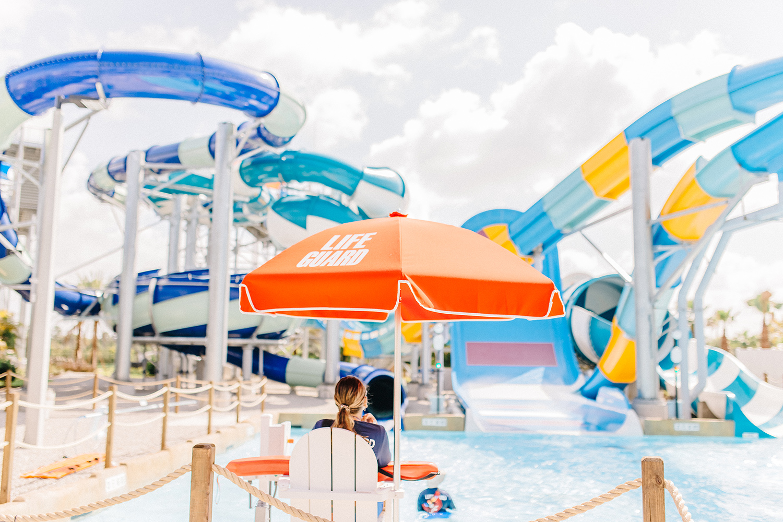 island h2o live lifeguard