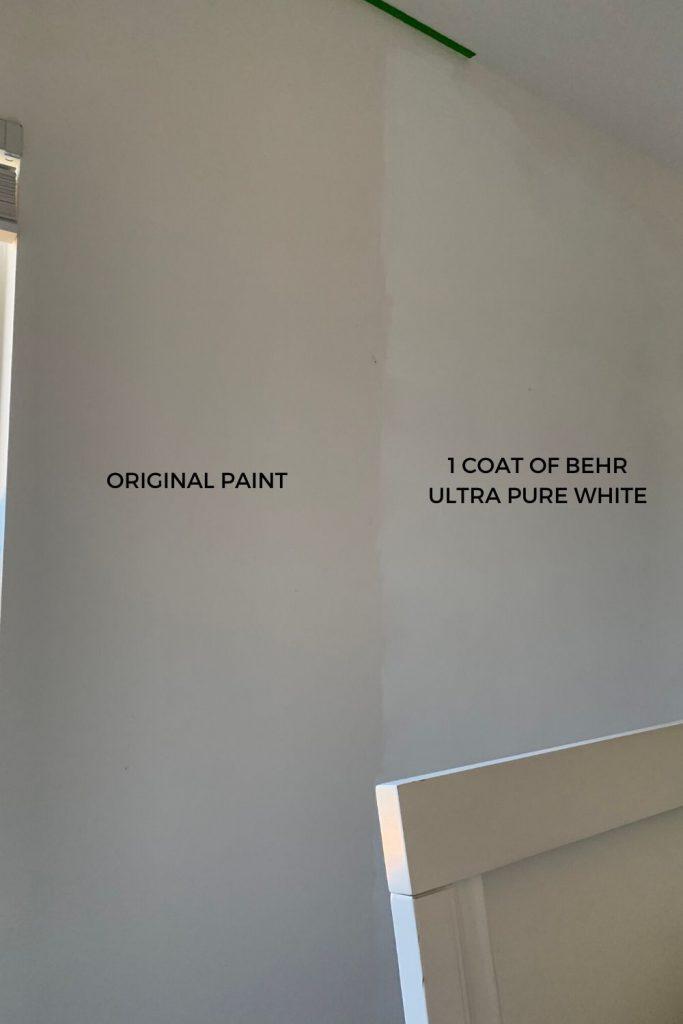 white paint comparison