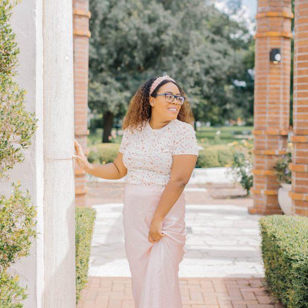 How I Survived Postpartum Depression