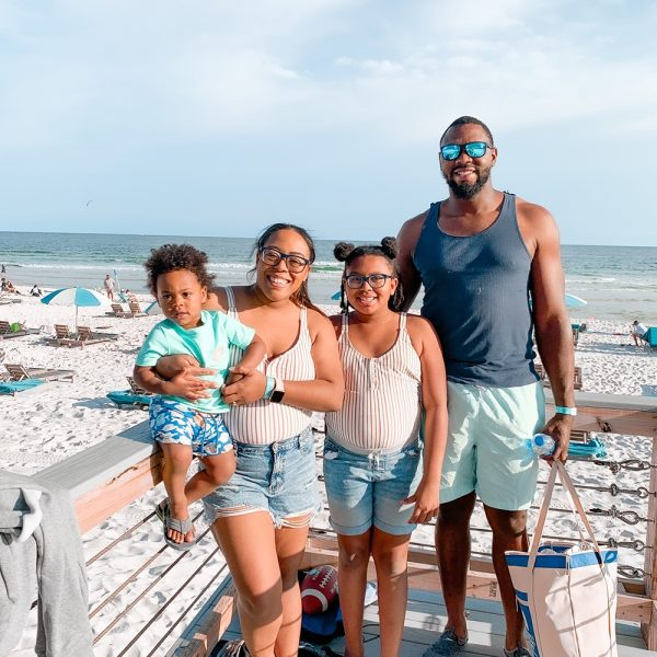 The Gulf Shores Orange Beach Itinerary Your Family Needs